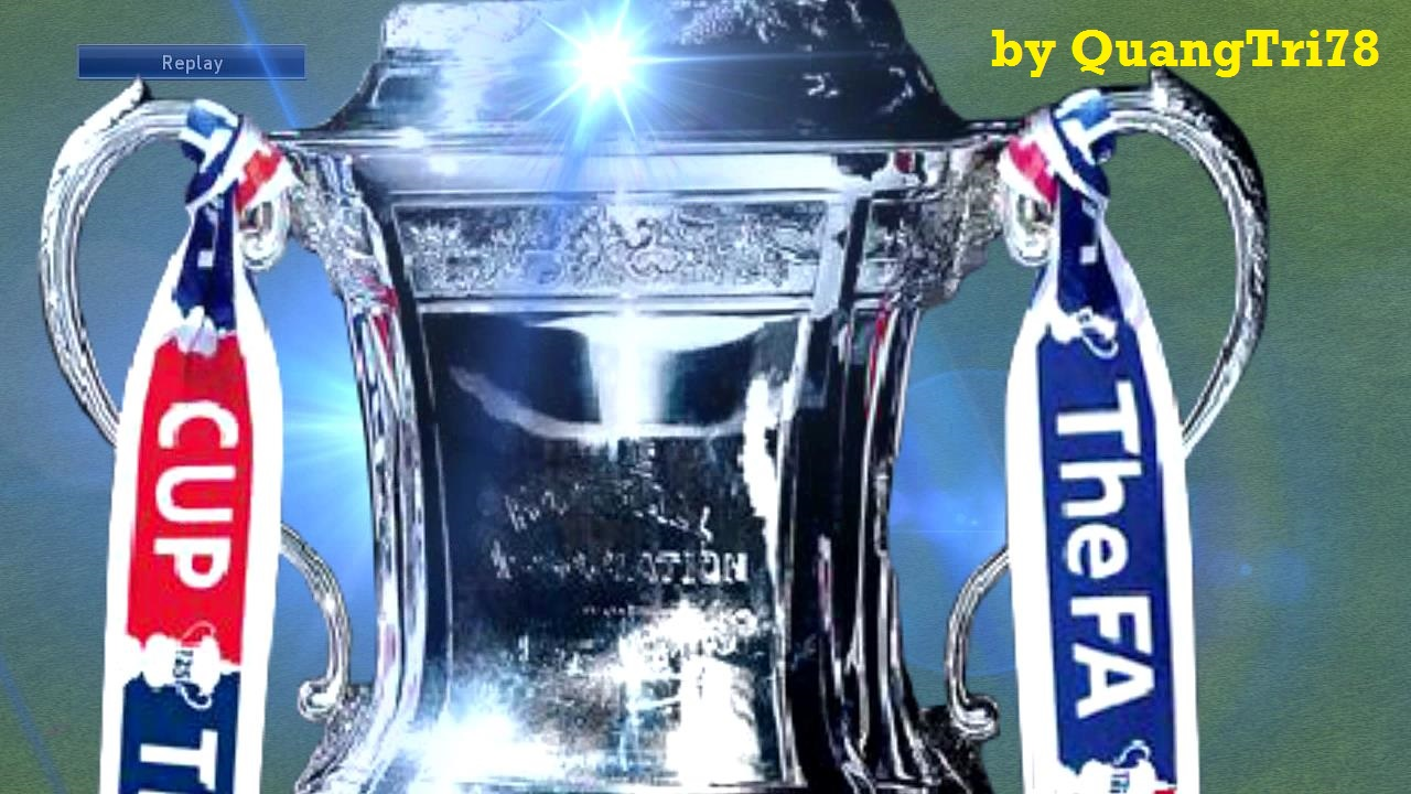 FA Cup replay preview