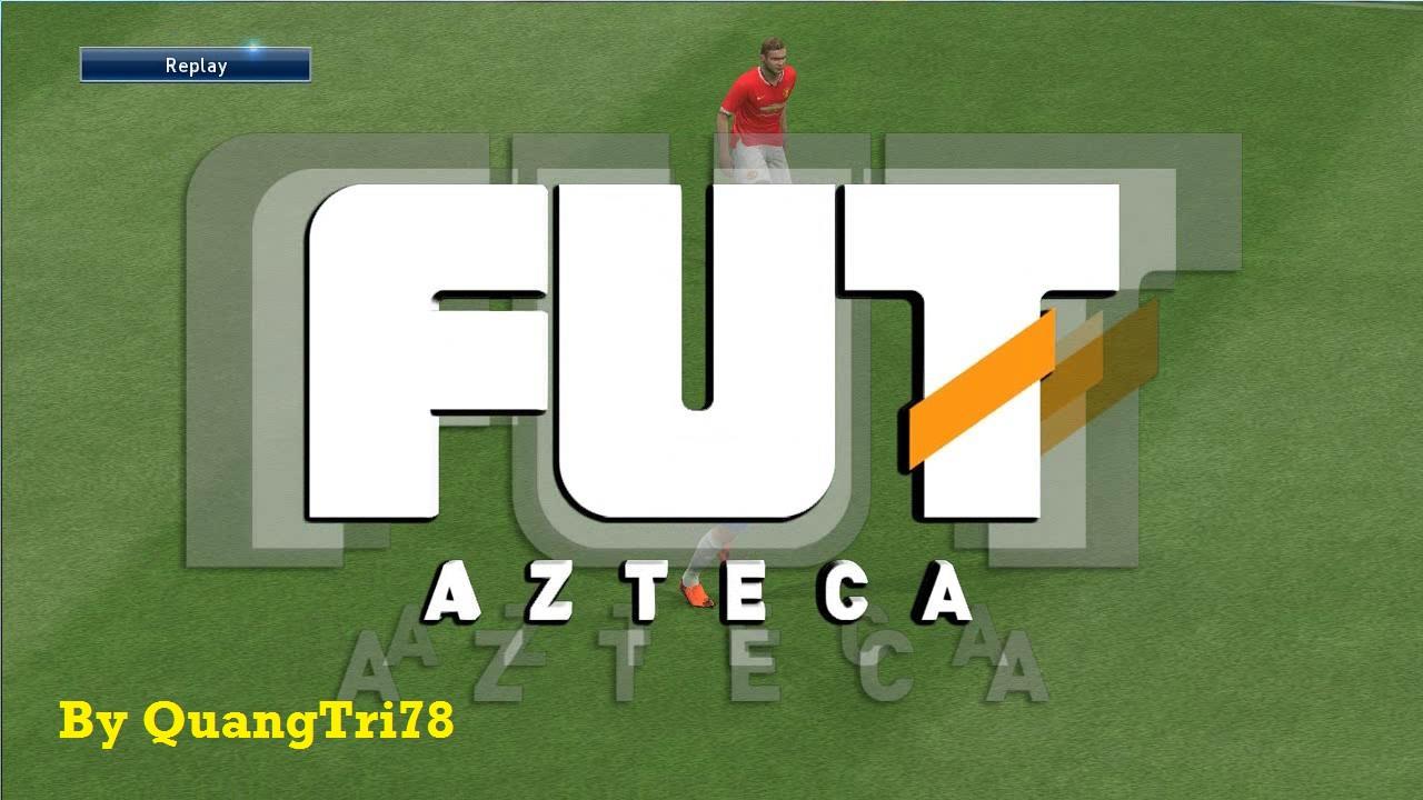 FUT Azteca