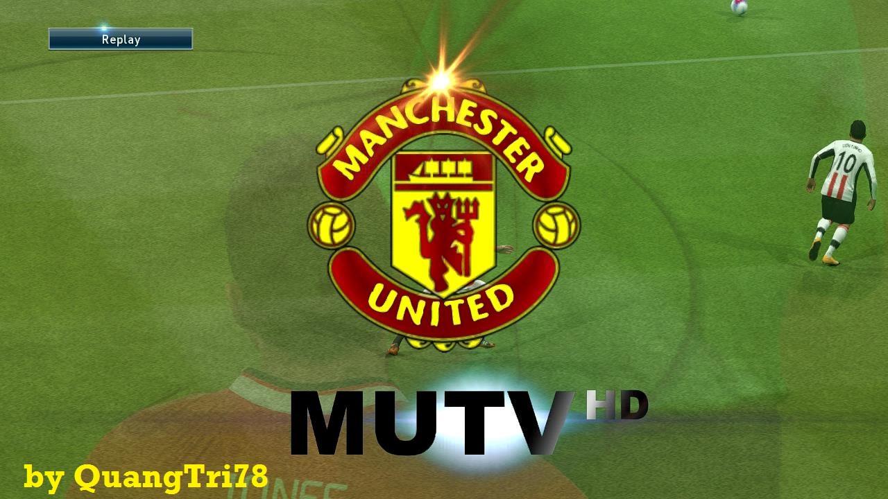 MUTV replay preview