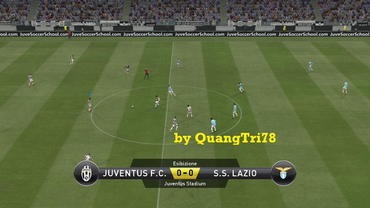 Mediaset Premium HD Calcio