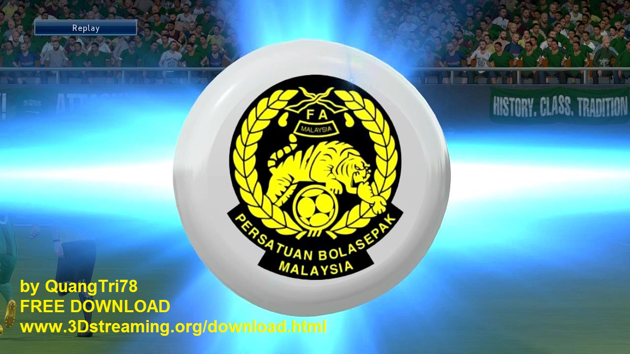 Malaysia replay preview